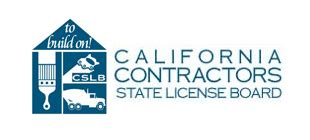 contractors state license board high temperature epoxy alps concrete repair applied