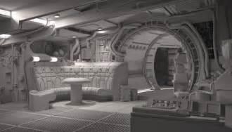 Wars Interior Design Stinson S All Things Wars Definitive Millennium