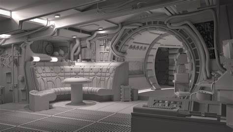 star wars interior design stinson s all things star wars blog definitive millennium