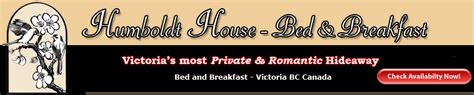 bed and breakfast victoria bc business links victoria humboldt house bed and breakfast victoria bc canada http