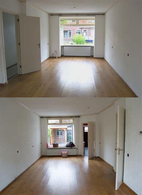 wohnzimmer 30er jahre wohnzimmer 30er jahre wohnzimmer m 214 bel 30er