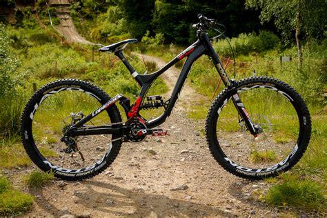 Näh Und Stickmaschine 327 by Lapierre S New Dh Bike Look Pinkbike