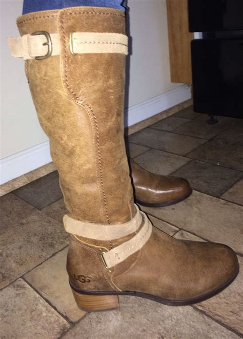cheap uggs boots on sale 421 best uggs images on shoe boots and
