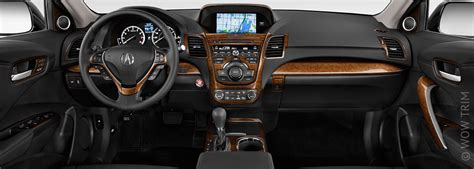 Car Acc Panel Dashboard Carbone Mazda C X5 dash trim kits for acura interior and exterior acura accessories