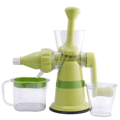 Blender Jus Manual Pemisah As Nutrition Juice Manual Buah T1310 2 what are the best juicers to buy on the market in 2015 free guide
