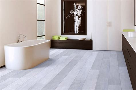 vinyl flooring ideas modern house vinyl resilient flooring modern bathroom other metro