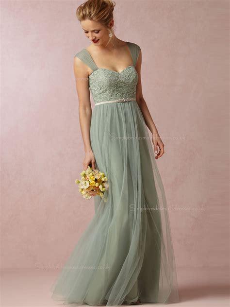 Handmade Bridesmaid Dresses Uk - simple bridesmaid dresses uk