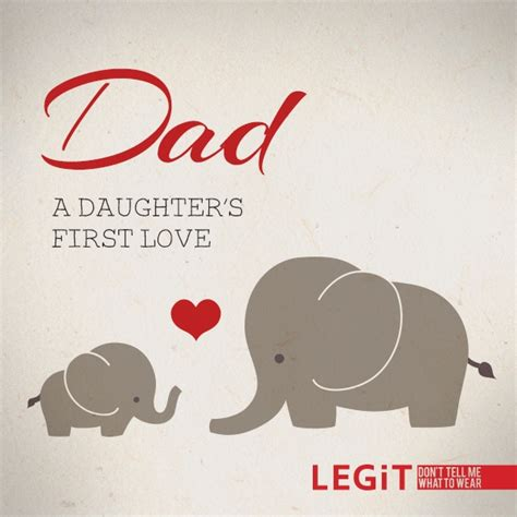 without daddies filling the void of a fatherless childhood books best 25 quotes ideas on