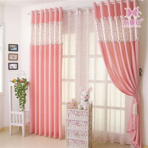 kids bedroom curtains curtains for kids rooms modern diy art design collection