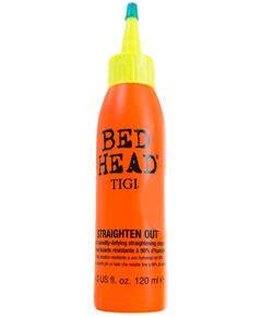 bed head straighten out tigi bed head bed head straighten out straightening
