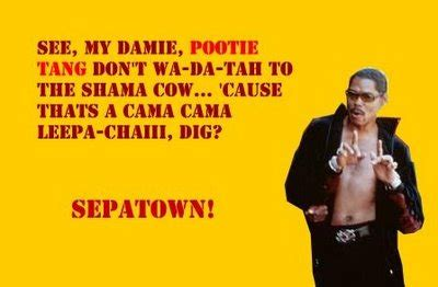 Pootie Tang Meme - 301 moved permanently