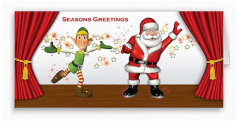 Theater Gift Cards - christmas card xmascard2009 163 1 25 give the gift of