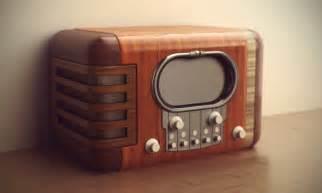 Room Designer Free by Vintage Radio By Jesse On Deviantart