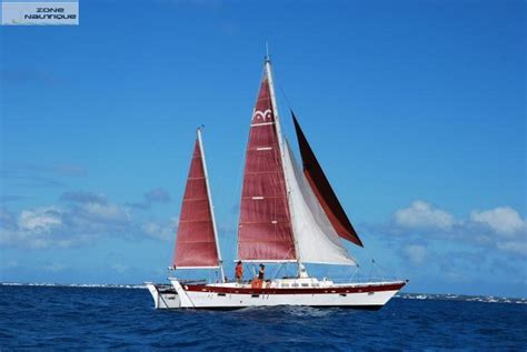 wharram catamaran charter catamaran wharram