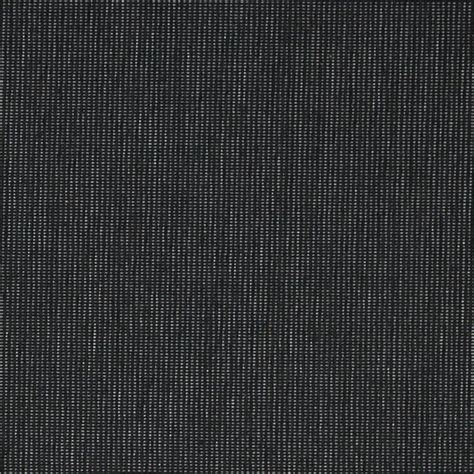 Home Design And Decor Review black and silver textured chenille contract grade