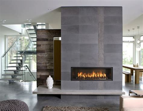electric fireplace design 25 best ideas about modern electric fireplace on