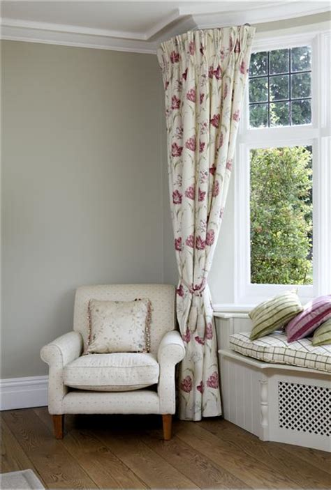 farrow and ball curtains farrow ball inspiration
