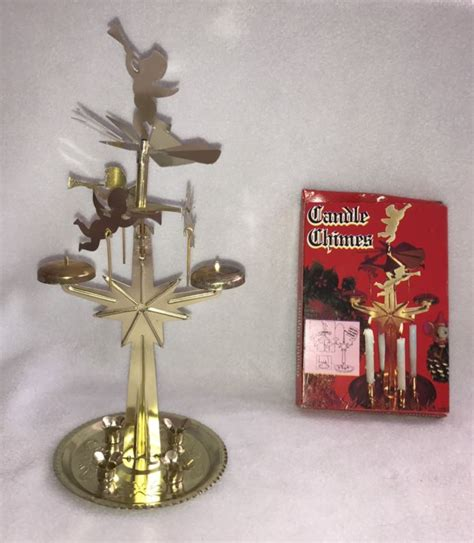 scandinavian party chimes swedish chimes shop collectibles daily