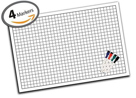 1 Inch Grid Mat by Buy Special Toys Battle Grid Mat 36 Quot X 24 Quot 1