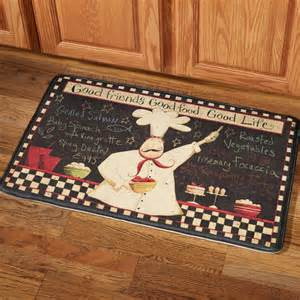 Padded Rugs For Kitchen by Kitchen Rugs Padded 28 Images Bathroom Floor Mats Gel