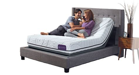 adjustable beds at mattress mattress brand name electric lifestyle beds