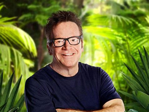 reports reveal how much tom arnold is getting paid for i m
