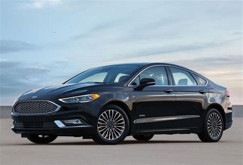 lincoln fusion ford fusion and lincoln mkz recalled ford mondeo