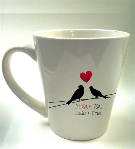 mug design love 1000 images about pottery painting on pinterest travel