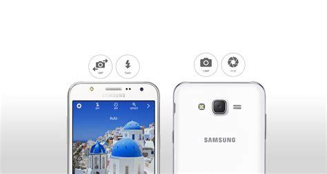 Samsung J7 Flat samsung galaxy j5 and galaxy j7 now available in kenya