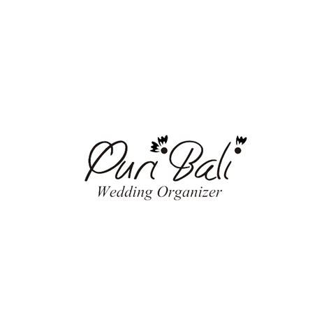 Wedding Organizer Logo by Sribu Desain Logo Desain Logo Untuk Perusahaan Wedding Or