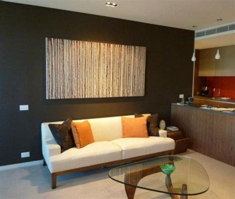 Earth Tone Paint Colors For Living Room by Pin By Melanie On This Apartment