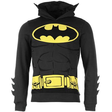Hoodie Sweater Jumper Jaket Bola Playmaker Chelsea batman play pullover hoody mens black jumper sweatshirt sweater