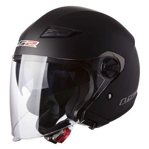 ls2 motocross helmets ls2 of569 track helmet solid revzilla