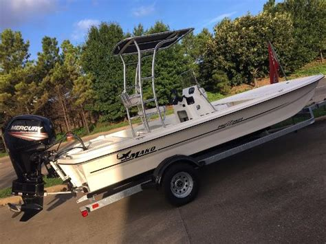 boat t top houston mako boats for sale in houston texas boats