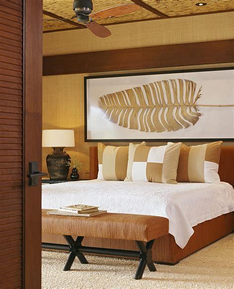 residential headboard footboard pebble woven navajo