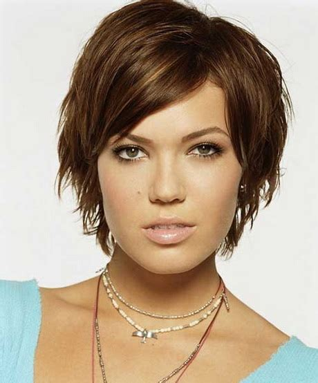 Hairstyles For 40 2016 by 2016 Hairstyles For 40