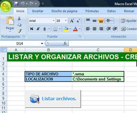 tutorial vba excel 2007 pdf free download program tutorial visual basic para excel