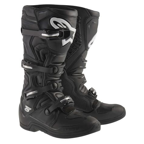 boots reviews product review alpinestars tech 5 boot dual sport alchemy