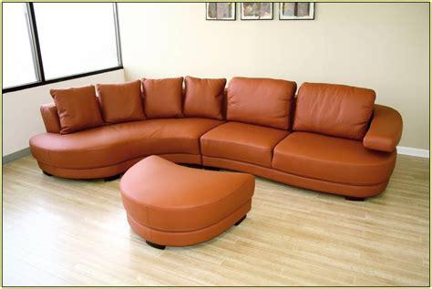 ergonomic sofa 20 top ergonomic sofas and chairs sofa ideas