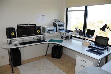 ufficio marketing ikea ikea deja de producir la mesa de oficina galant y los