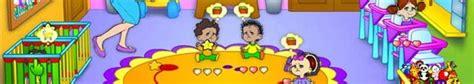 play kindergarten game full version free kindergarten game download at logler com