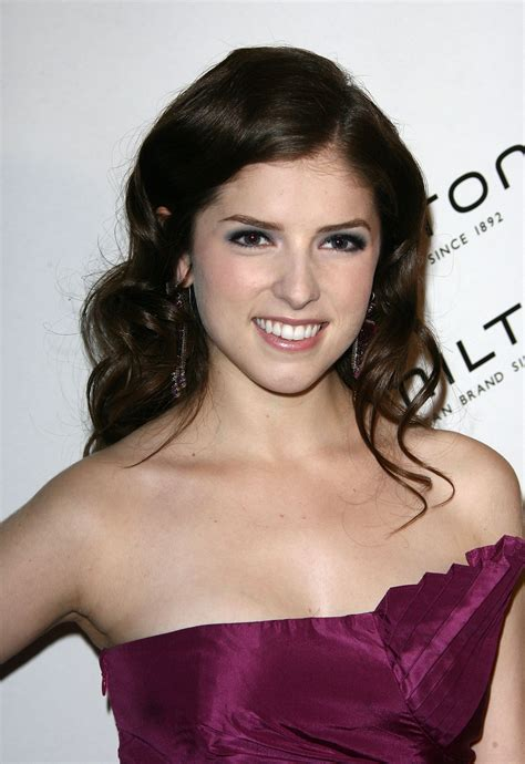 anna kendrick tattoo kendrick tattoos in real reporting on