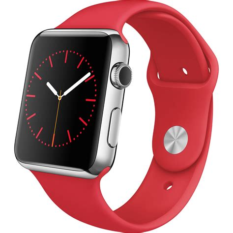 Smartwatch A1 Jam Tangan Pintar A 1 Iwatch Murah Like Apple 1 apple 42mm smartwatch mlle2ll a b h photo