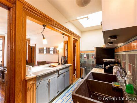 casa vacanza new york casa vacanza a new york 3 camere da letto hamilton