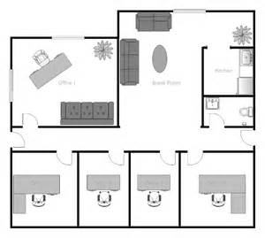 Commercial Kitchen Layout Dwg