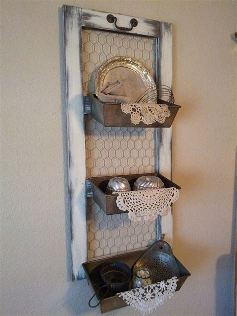 vintage this repurpose that repurposed metal items www pixshark com images