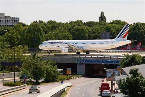 tegel terminal e nachnutzung des flughafens berlin tegel flughafen br 252 cke