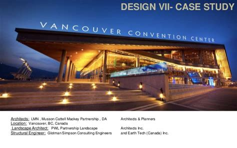luxury home design show vancouver luxury home design show vancouver home design show