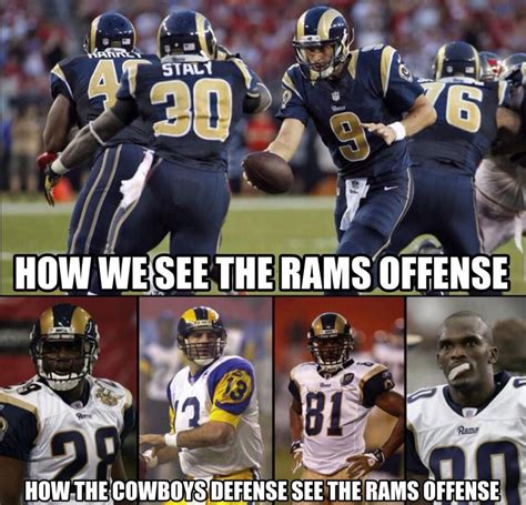 Rams Memes - nfl memes saints search results dunia pictures
