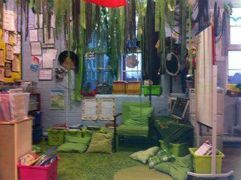 Book Themes Ks2 | jungle book corner hopes for a new room pinterest